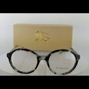 Brand New Authentic Burberry BE 2254 Eyeglasses